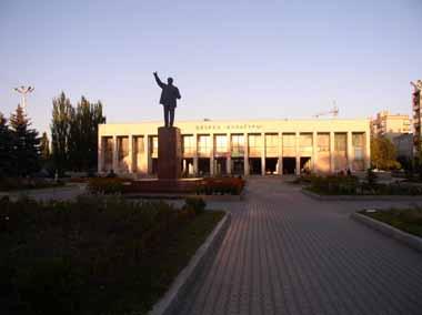 знакомства в г батайск